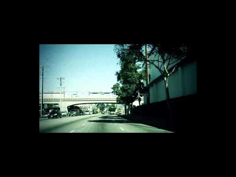 DJ EFN featuring Ras Kass 'Corleone' (Official Music Video)