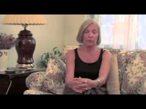 In Their Own Words 9/11 widows  tell you how evil the U.S. Gov is-Whitehouse Phone#202-456-1414