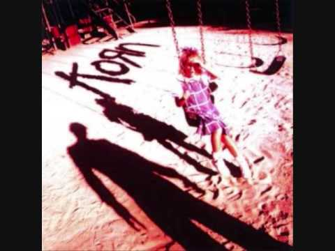 KoRn-Blind(screwed and chopped)