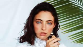 Amelia Zadro x Temper Collective x Linda Tahija Jewelry  2018