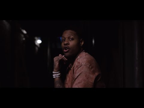 Lil Durk - What If Feat TK Kravitz (Official Music Video)