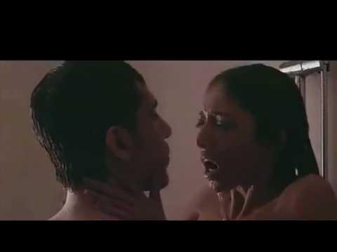 Vybz Kartel - Born Again Virgin (Official Top Billing Video Mix)