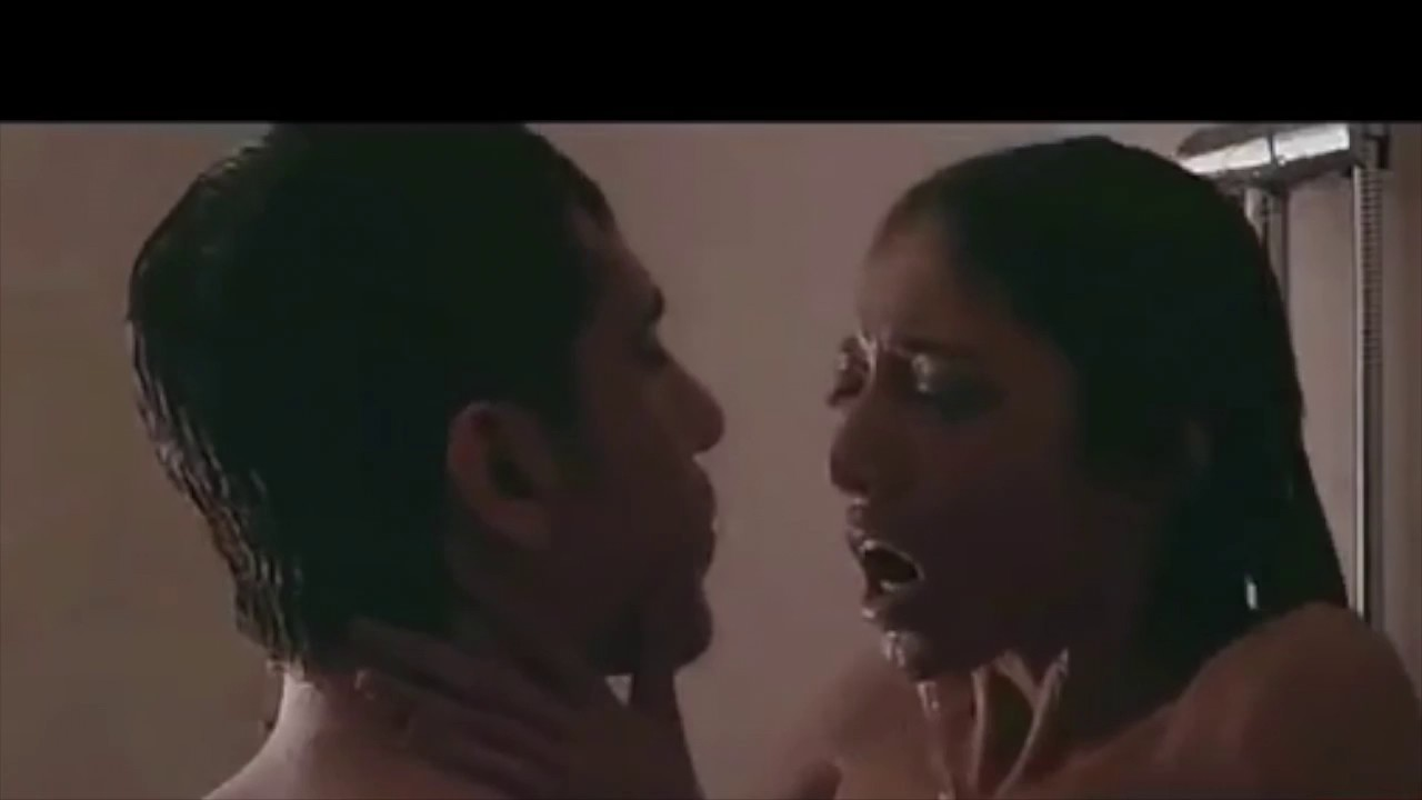 Naked virginity vybz kartel ayes porn actrice