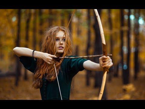 Haplogroup R1b1a2 peoples (M269)- Celtic people