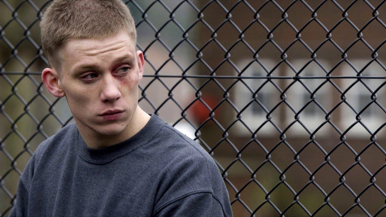 Download Brennan Savage - Bulletproof (Offender)
