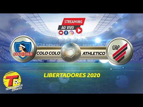 TUDO IGUAL EM ITAQUERA! Corinthians e Athletico empatam em 2 a 2, Carille fala ao vivo from YouTube · Duration:  15 minutes 9 seconds
