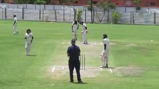 Baixar Girls first match ||PS sports Academy