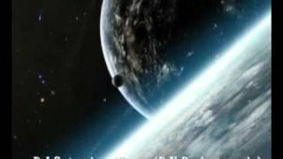 DJ Satomi - Waves (D.V.Project remix) .mp4
