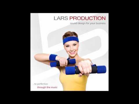 Fitness Beat Vol.29 (139 BPM)
