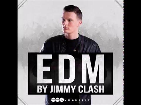 EDM By Jimmy Clash