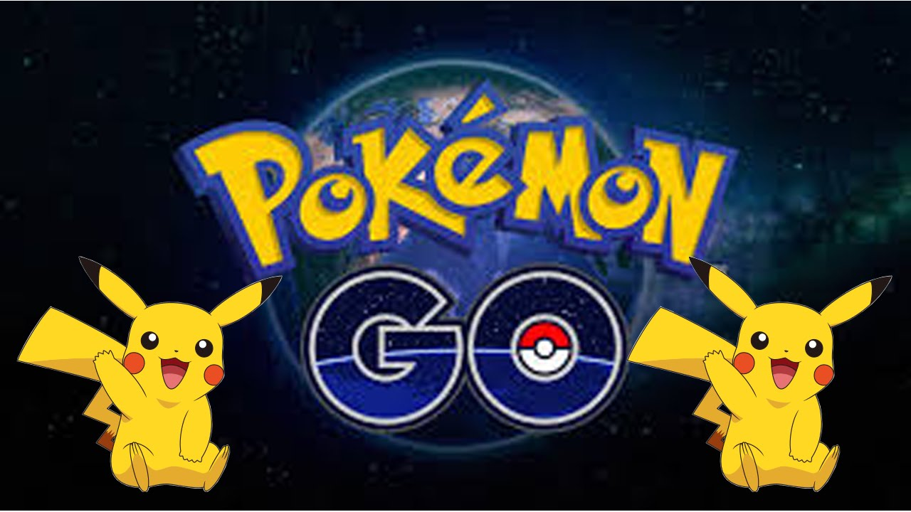 Failed to pokemon get player information from server - Pokemon Go How To Fix Failed To Get Player Information From The Server Error