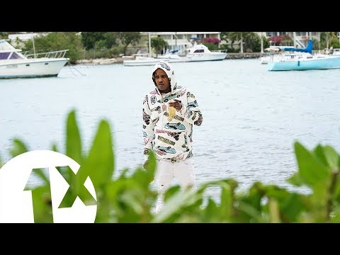 Image result for Tommy Lee Sparta Freestyle in Montego Bay for 1Xtra in Jamaica