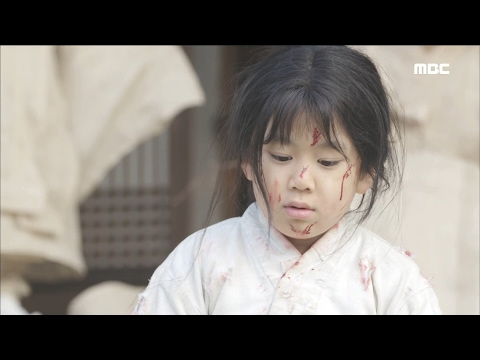 Han Woo-Joo and her hot temper on stage: Fix You from YouTube · Duration:  1 minutes 18 seconds