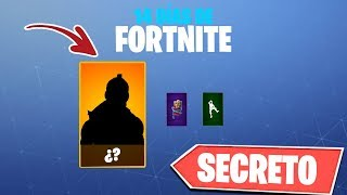 "For This REASON EPIC GAMES MAY ""GIFT"" SKIN FOR THE 14 DAYS OF FORTNITE RETURN THE 14 DAYS OF FORTNITE"