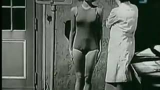 Опыты над людьми Йозеф Менгеле Врач из Освенцима 1