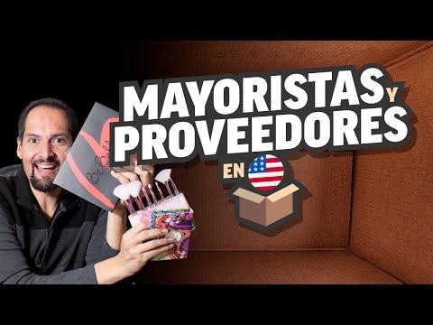 Los Mejores Mayoristas Y Proveedores De Ropa En EUA