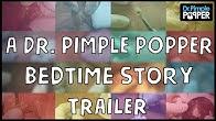 Dr  Sandra Lee (aka Dr  Pimple Popper) - YouTube