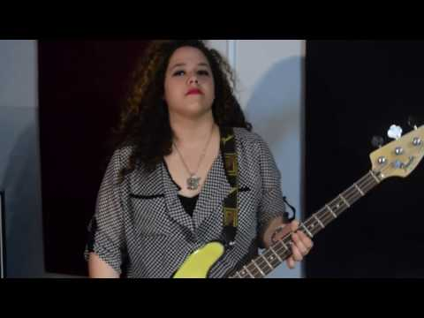 Estación Roble – Live Session (PARTE 1) – Repost por RAFO