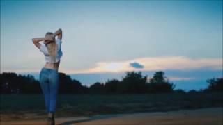 Emrah Karaduman - Cevapsız Çınlama (feat Aleyna Tilki) lyrics-ACR Müzik Video