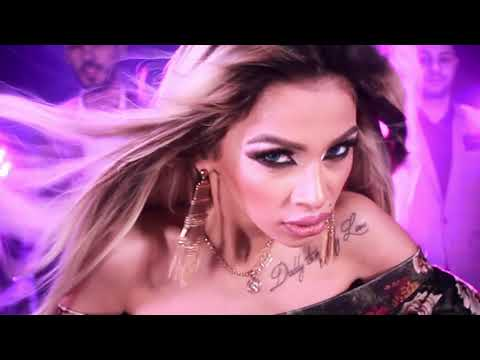 Cristi Mecea & Cristina Pucean - Ai talent [Videoclip Official 2018]