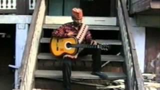 Gitar Klasik Lampung--Sanak Aghuk