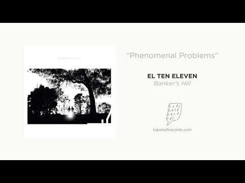 El Ten Eleven -