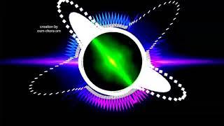 KHUDA GAWA  CG MIX DJ LALIT---- CHANDAN ___ bsp kings