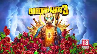 Trailer Personajes: Borderlands 3 para PS4, Xbox One y PC