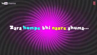 Pinky Full Song Lyrics _Display_ Zanjeer _ Priyank