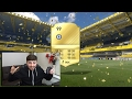 FIFA 17 | INSANE RATING REFRESH PLAYER IN A PACK | I GOT SOO MANY UPGRADED PLAYERS