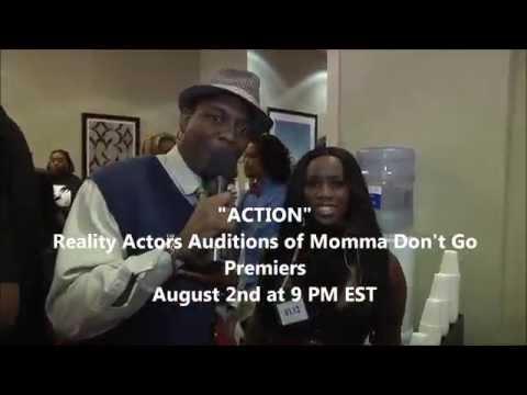 ACTION-(Bonus Teaser)