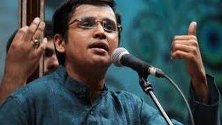 Carnatic Music Concert by Vid. S. Saketharaman | PALLAVI DARBAR 2016