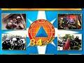 День гражданской обороны МЧС России 4 октебря mp3