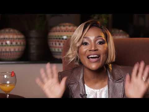 RECRUITING TIPS with Oni Mamadia Mdumela #FGR21