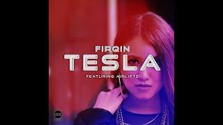 Download Firqin - Tesla ft. Airliftz (Lyric Video) Mp3