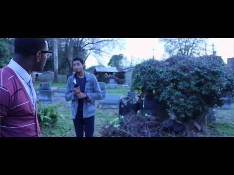Guilty Conscience - Short Film