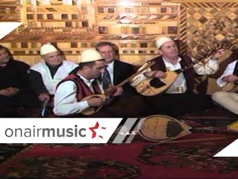 Vëllëzerit Qetaj - Kush e ndin veten Shqiptarë