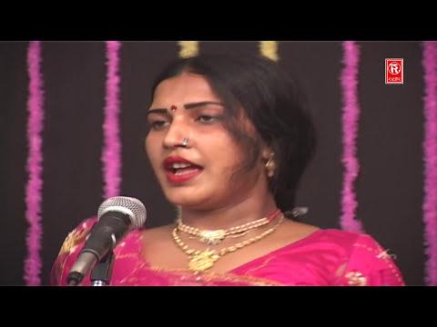 Dehati Hot Dance || सोनी छम्मक छल्लो का 2017 नया डांस शो ||  Rathor Cassette