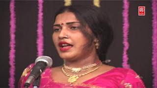 Soni Chhammak Chhallo    सोनी छम्मक छल्लो का 2019 नया डांस शो     Rathor Cassette