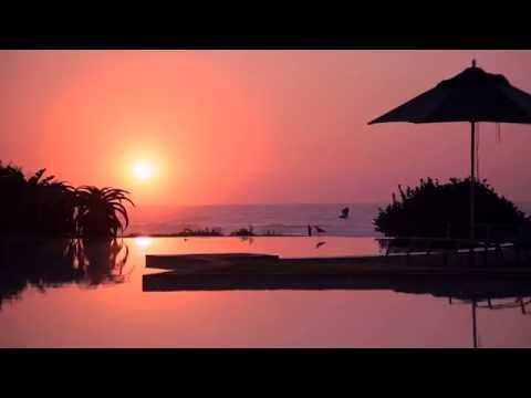 We are the Lucky Ones - Zimbali Coastal Resort