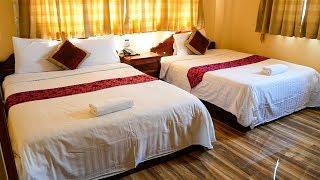 Best Budget Hotel in Phnom Penh? - Very Cheap $20/Night