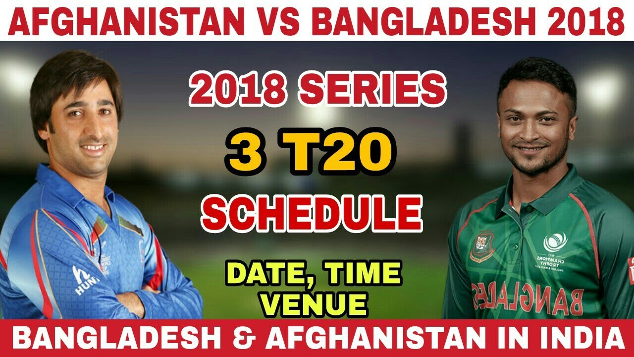 afghanistan vs bangladesh - photo #32