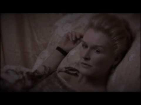 Dangerous Liaisons | Valmont/Merteuil | We Weren't in Love