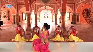 खाला खाला मगहिया पान - D.J Wala Bhai Kara Volum Hai | Bhojpuri Item Song | DEVI 2014