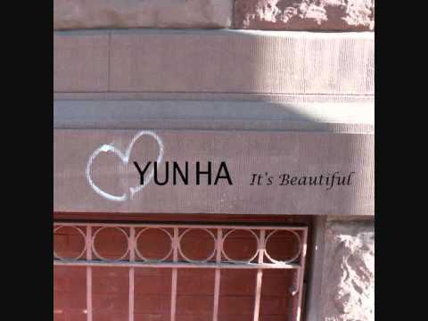 Younha - It's Beautiful