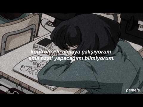 Sad Forever - Lauv (Türkçe Çeviri)