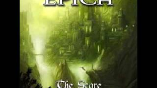 Download Epica - The Score - Supremacy MP3 song and Music Video