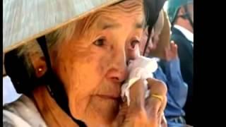 Bà Má Miền Tây -  Nhạc sỹ Việt Khang ( giờ Anh ở đâu..? )