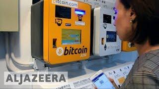 Bitcoin entrepreneurs to meet in Hong Kong