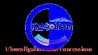 Affaire Lounes Matoub: révélations exclusives  de K24.live